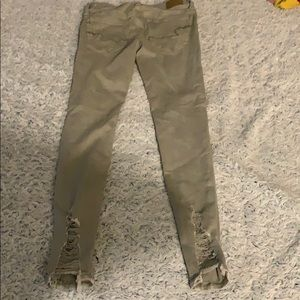 American Eagle Outfitters Pants - Pants